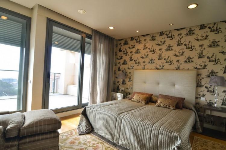 4 Bed  Flat / Apartment for Sale, Las Palmas de Gran Canaria, LAS PALMAS, Gran Canaria - BH-8475-OA-2912 19