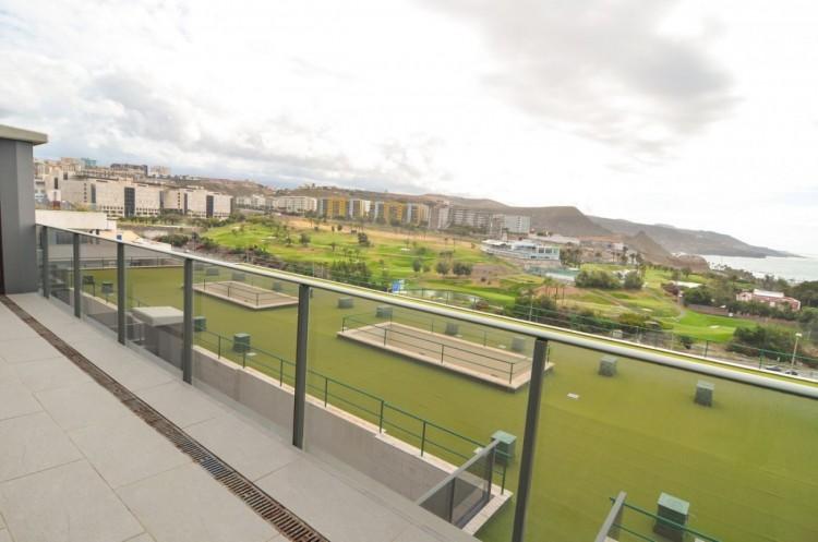 4 Bed  Flat / Apartment for Sale, Las Palmas de Gran Canaria, LAS PALMAS, Gran Canaria - BH-8475-OA-2912 2