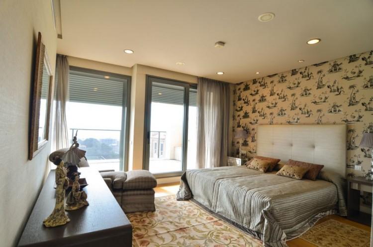 4 Bed  Flat / Apartment for Sale, Las Palmas de Gran Canaria, LAS PALMAS, Gran Canaria - BH-8475-OA-2912 20