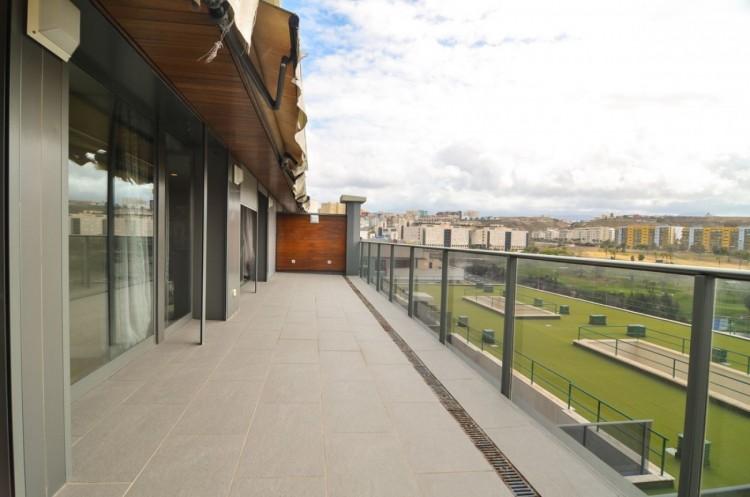 4 Bed  Flat / Apartment for Sale, Las Palmas de Gran Canaria, LAS PALMAS, Gran Canaria - BH-8475-OA-2912 3