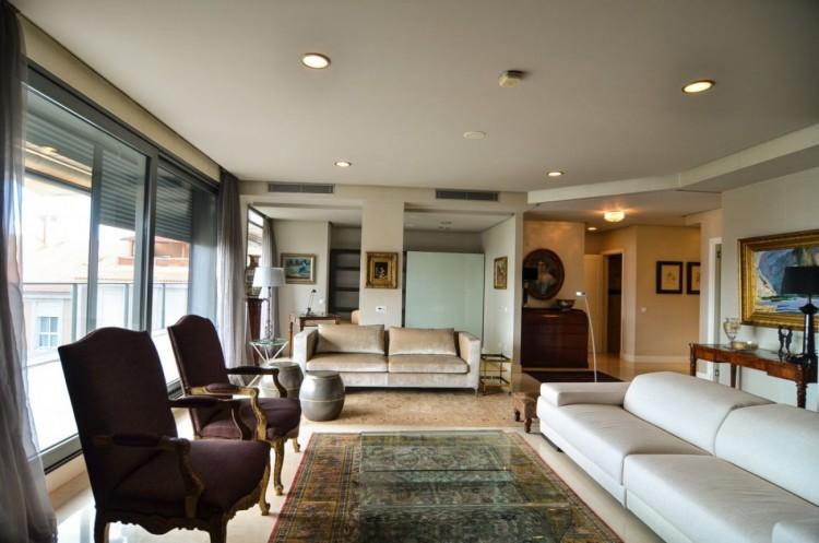 4 Bed  Flat / Apartment for Sale, Las Palmas de Gran Canaria, LAS PALMAS, Gran Canaria - BH-8475-OA-2912 4
