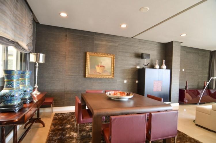 4 Bed  Flat / Apartment for Sale, Las Palmas de Gran Canaria, LAS PALMAS, Gran Canaria - BH-8475-OA-2912 5