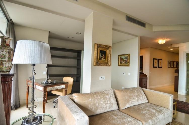 4 Bed  Flat / Apartment for Sale, Las Palmas de Gran Canaria, LAS PALMAS, Gran Canaria - BH-8475-OA-2912 6