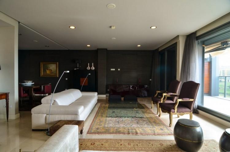 4 Bed  Flat / Apartment for Sale, Las Palmas de Gran Canaria, LAS PALMAS, Gran Canaria - BH-8475-OA-2912 7