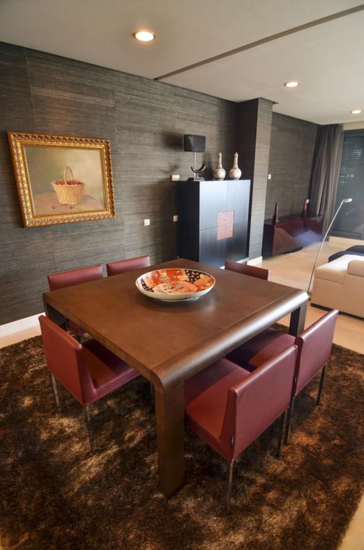 4 Bed  Flat / Apartment for Sale, Las Palmas de Gran Canaria, LAS PALMAS, Gran Canaria - BH-8475-OA-2912 8