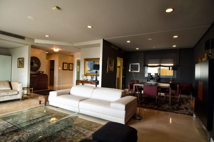 4 Bed  Flat / Apartment for Sale, Las Palmas de Gran Canaria, LAS PALMAS, Gran Canaria - BH-8475-OA-2912 9