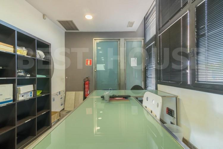 Commercial for Sale, Las Palmas de Gran Canaria, LAS PALMAS, Gran Canaria - BH-8483-DES-2912 18