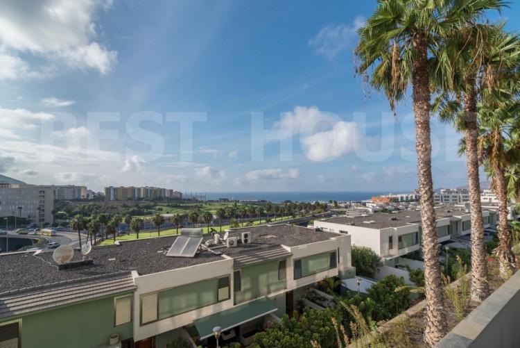 Commercial for Sale, Las Palmas de Gran Canaria, LAS PALMAS, Gran Canaria - BH-8483-DES-2912 4