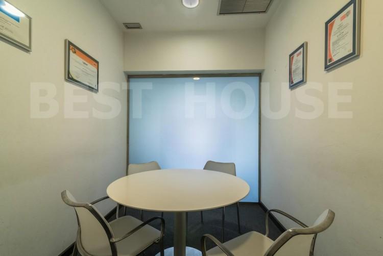 Commercial for Sale, Las Palmas de Gran Canaria, LAS PALMAS, Gran Canaria - BH-8483-DES-2912 6