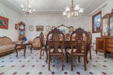 5 Bed  Villa/House for Sale, Telde, LAS PALMAS, Gran Canaria - BH-8494-ER-2912