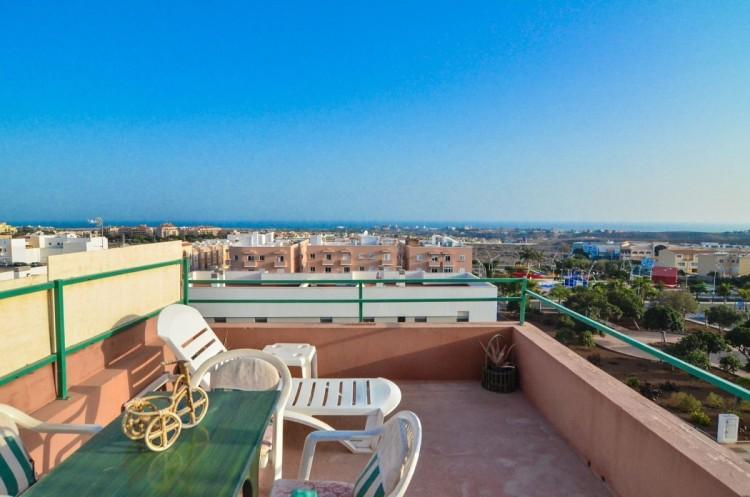 3 Bed  Flat / Apartment for Sale, San Bartolome de Tirajana, LAS PALMAS, Gran Canaria - BH-8492-OA-2912 1