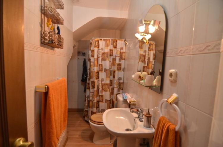 3 Bed  Flat / Apartment for Sale, San Bartolome de Tirajana, LAS PALMAS, Gran Canaria - BH-8492-OA-2912 12