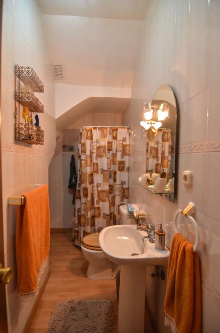 3 Bed  Flat / Apartment for Sale, San Bartolome de Tirajana, LAS PALMAS, Gran Canaria - BH-8492-OA-2912 13