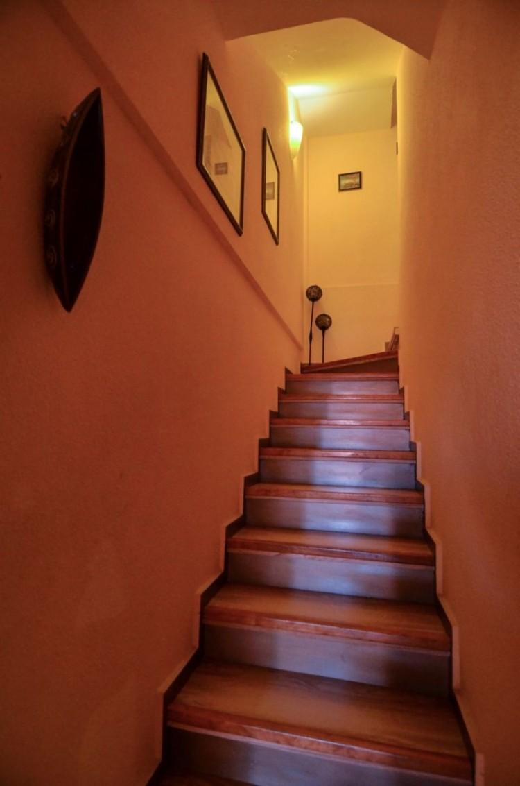 3 Bed  Flat / Apartment for Sale, San Bartolome de Tirajana, LAS PALMAS, Gran Canaria - BH-8492-OA-2912 14