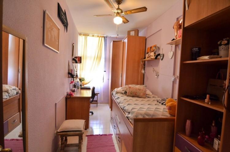 3 Bed  Flat / Apartment for Sale, San Bartolome de Tirajana, LAS PALMAS, Gran Canaria - BH-8492-OA-2912 16