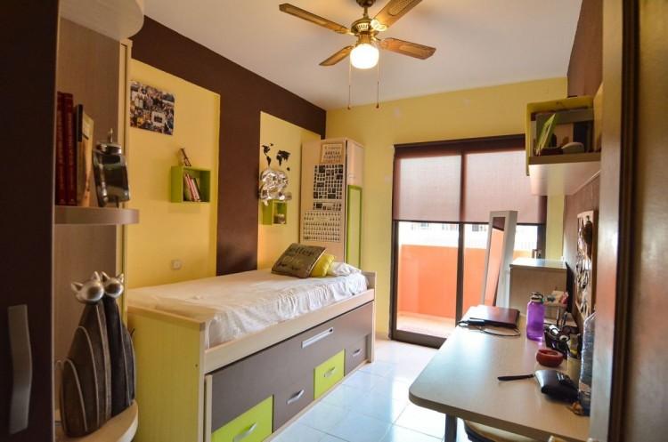 3 Bed  Flat / Apartment for Sale, San Bartolome de Tirajana, LAS PALMAS, Gran Canaria - BH-8492-OA-2912 17