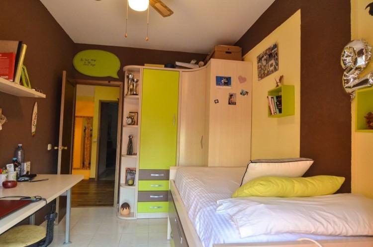 3 Bed  Flat / Apartment for Sale, San Bartolome de Tirajana, LAS PALMAS, Gran Canaria - BH-8492-OA-2912 18