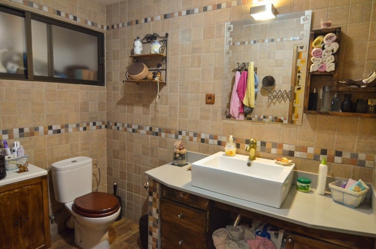 3 Bed  Flat / Apartment for Sale, San Bartolome de Tirajana, LAS PALMAS, Gran Canaria - BH-8492-OA-2912 19