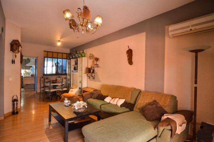 3 Bed  Flat / Apartment for Sale, San Bartolome de Tirajana, LAS PALMAS, Gran Canaria - BH-8492-OA-2912 2