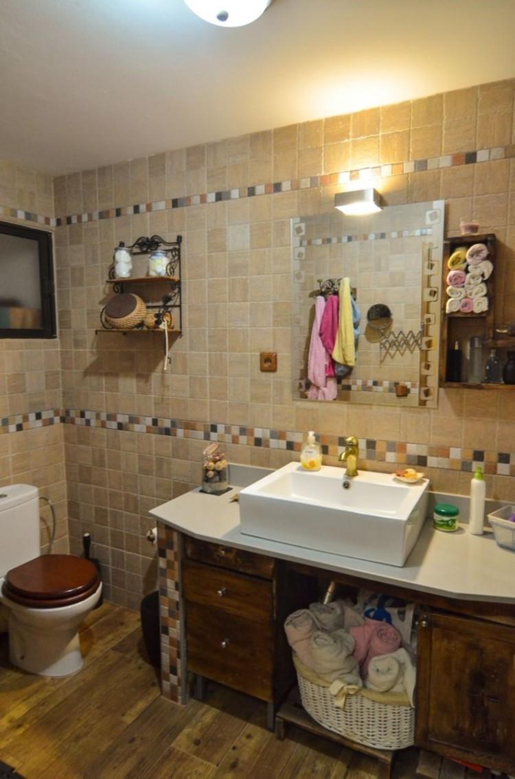 3 Bed  Flat / Apartment for Sale, San Bartolome de Tirajana, LAS PALMAS, Gran Canaria - BH-8492-OA-2912 20