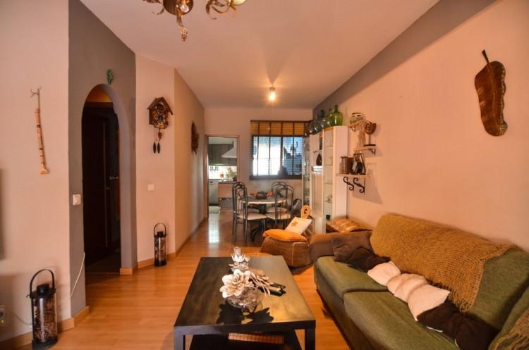 3 Bed  Flat / Apartment for Sale, San Bartolome de Tirajana, LAS PALMAS, Gran Canaria - BH-8492-OA-2912 3