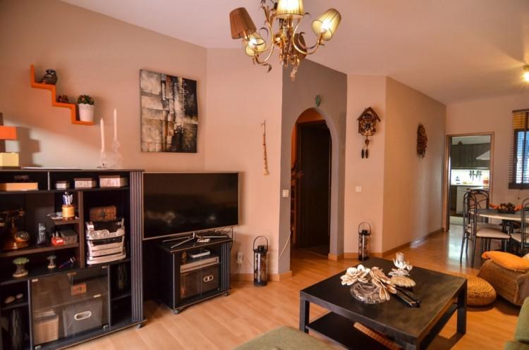 3 Bed  Flat / Apartment for Sale, San Bartolome de Tirajana, LAS PALMAS, Gran Canaria - BH-8492-OA-2912 4