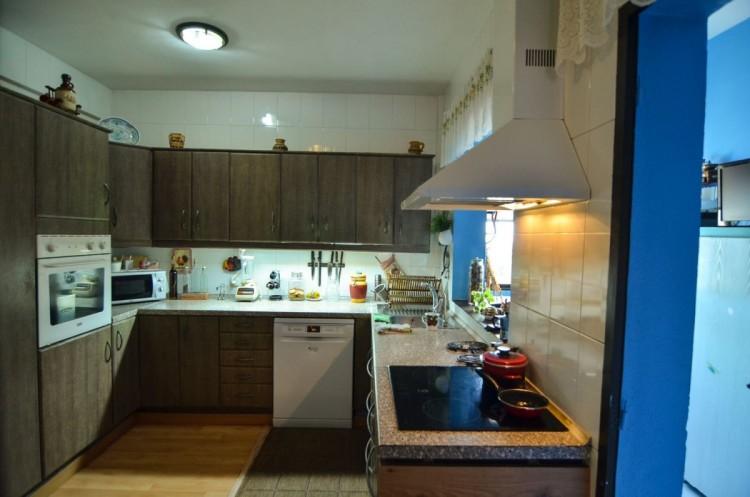 3 Bed  Flat / Apartment for Sale, San Bartolome de Tirajana, LAS PALMAS, Gran Canaria - BH-8492-OA-2912 7