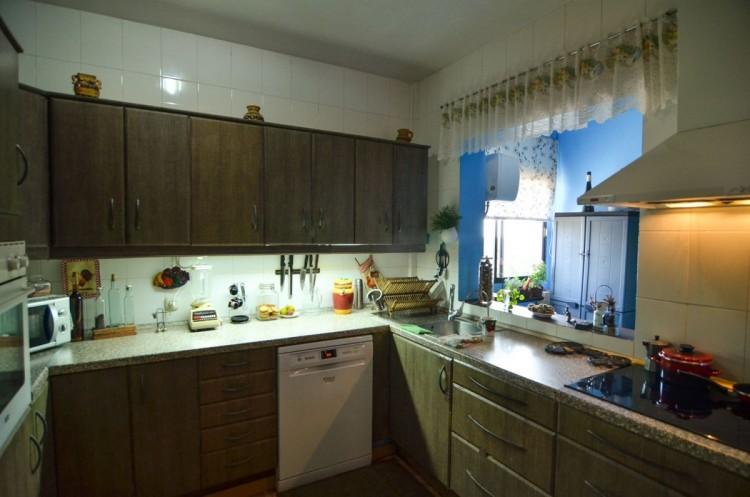 3 Bed  Flat / Apartment for Sale, San Bartolome de Tirajana, LAS PALMAS, Gran Canaria - BH-8492-OA-2912 9