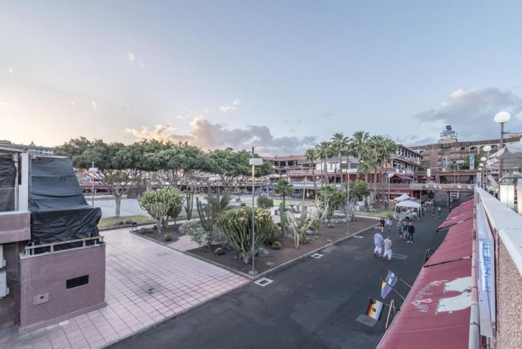 Commercial to Rent, San Bartolome de Tirajana, LAS PALMAS, Gran Canaria - BH-8141-STE-2912 11