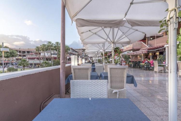 Commercial to Rent, San Bartolome de Tirajana, LAS PALMAS, Gran Canaria - BH-8141-STE-2912 12