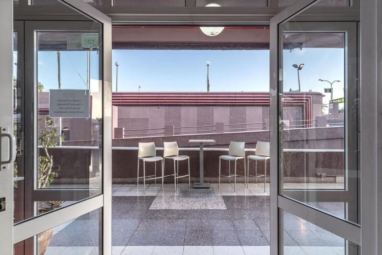 Commercial to Rent, San Bartolome de Tirajana, LAS PALMAS, Gran Canaria - BH-8141-STE-2912 13