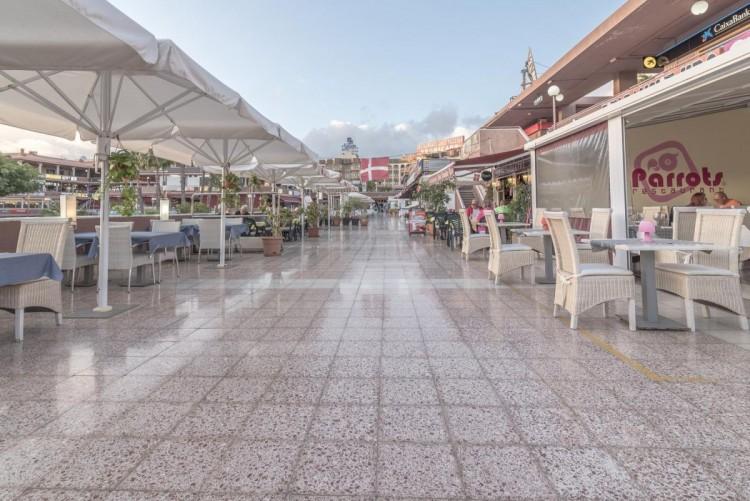 Commercial to Rent, San Bartolome de Tirajana, LAS PALMAS, Gran Canaria - BH-8141-STE-2912 14