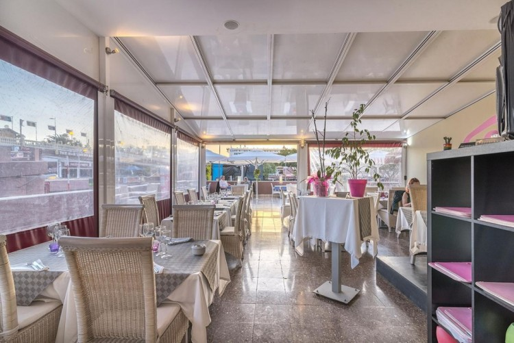 Commercial to Rent, San Bartolome de Tirajana, LAS PALMAS, Gran Canaria - BH-8141-STE-2912 15