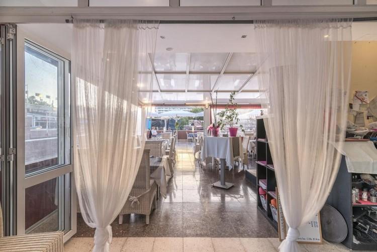 Commercial to Rent, San Bartolome de Tirajana, LAS PALMAS, Gran Canaria - BH-8141-STE-2912 17