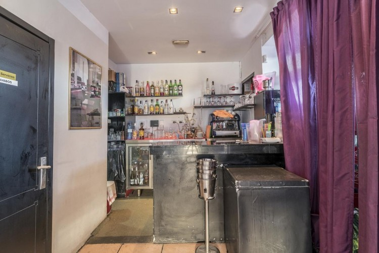 Commercial to Rent, San Bartolome de Tirajana, LAS PALMAS, Gran Canaria - BH-8141-STE-2912 18
