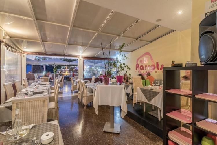 Commercial to Rent, San Bartolome de Tirajana, LAS PALMAS, Gran Canaria - BH-8141-STE-2912 2
