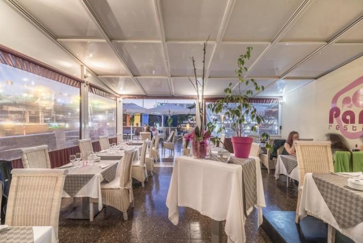 Commercial to Rent, San Bartolome de Tirajana, LAS PALMAS, Gran Canaria - BH-8141-STE-2912 3