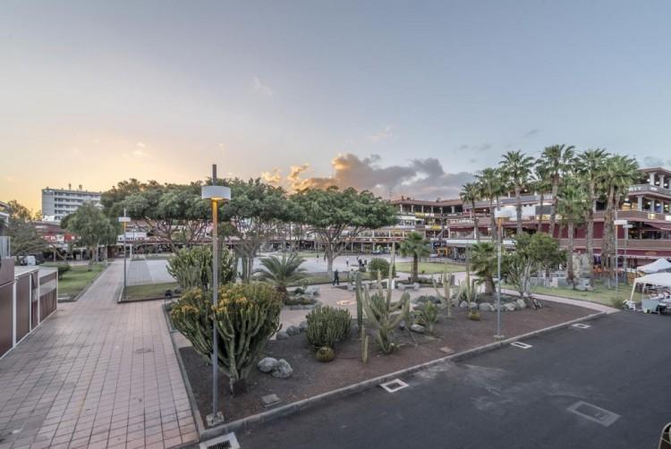 Commercial to Rent, San Bartolome de Tirajana, LAS PALMAS, Gran Canaria - BH-8141-STE-2912 5