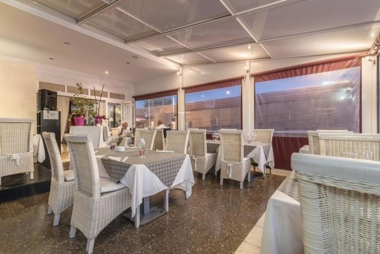 Commercial to Rent, San Bartolome de Tirajana, LAS PALMAS, Gran Canaria - BH-8141-STE-2912 7