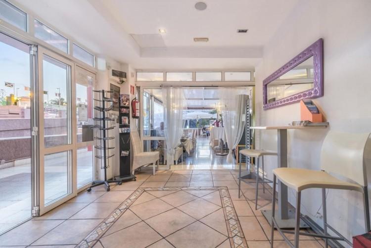 Commercial to Rent, San Bartolome de Tirajana, LAS PALMAS, Gran Canaria - BH-8141-STE-2912 8