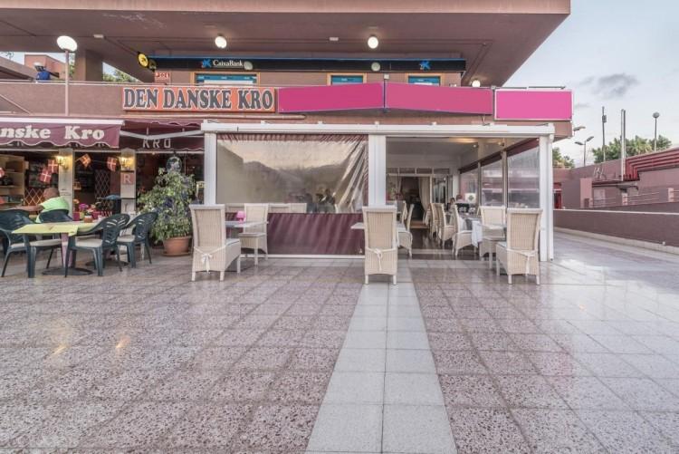 Commercial to Rent, San Bartolome de Tirajana, LAS PALMAS, Gran Canaria - BH-8141-STE-2912 9