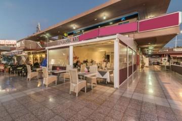 Commercial to Rent, San Bartolome de Tirajana, LAS PALMAS, Gran Canaria - BH-8141-STE-2912