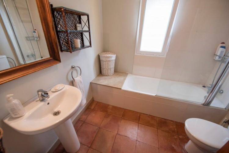 3 Bed  Villa/House for Sale, Las Palmas de Gran Canaria, LAS PALMAS, Gran Canaria - BH-8522-PZ-2912 11