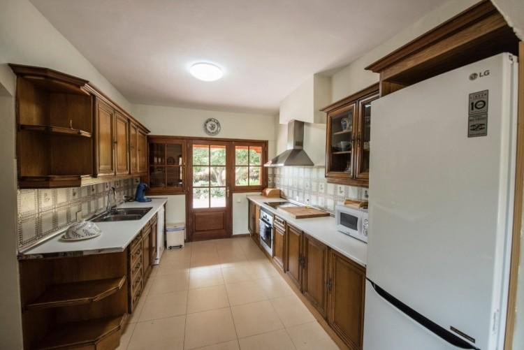 3 Bed  Villa/House for Sale, Las Palmas de Gran Canaria, LAS PALMAS, Gran Canaria - BH-8522-PZ-2912 12
