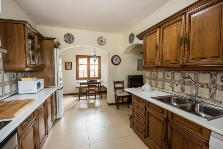 3 Bed  Villa/House for Sale, Las Palmas de Gran Canaria, LAS PALMAS, Gran Canaria - BH-8522-PZ-2912 13