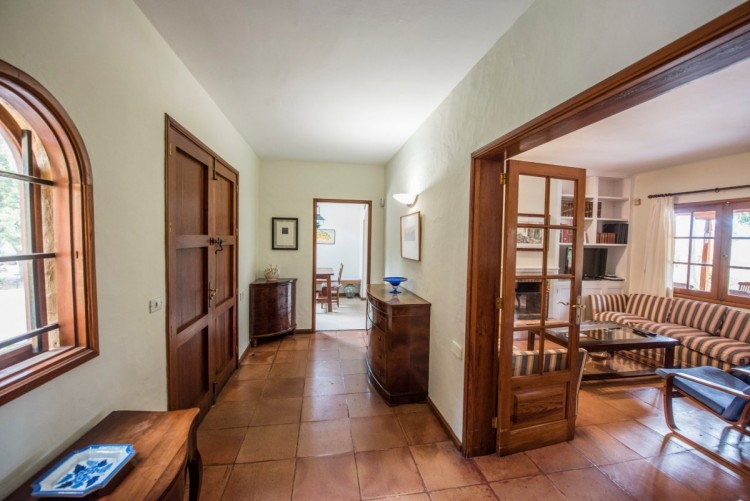 3 Bed  Villa/House for Sale, Las Palmas de Gran Canaria, LAS PALMAS, Gran Canaria - BH-8522-PZ-2912 14