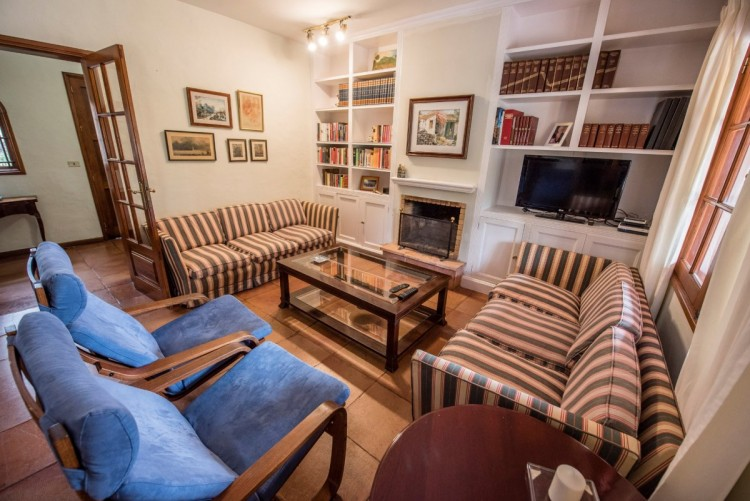 3 Bed  Villa/House for Sale, Las Palmas de Gran Canaria, LAS PALMAS, Gran Canaria - BH-8522-PZ-2912 15