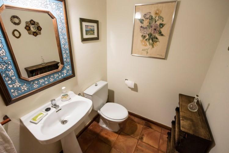 3 Bed  Villa/House for Sale, Las Palmas de Gran Canaria, LAS PALMAS, Gran Canaria - BH-8522-PZ-2912 16