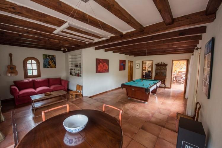 3 Bed  Villa/House for Sale, Las Palmas de Gran Canaria, LAS PALMAS, Gran Canaria - BH-8522-PZ-2912 17