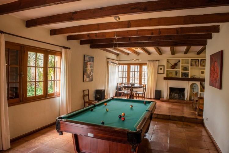 3 Bed  Villa/House for Sale, Las Palmas de Gran Canaria, LAS PALMAS, Gran Canaria - BH-8522-PZ-2912 2